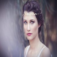 Arelia Evans
