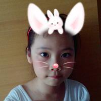 Shi XiaoYi