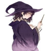 Jasmine Potter