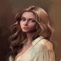 Evanora Creighton