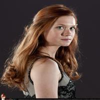 *Ginny*