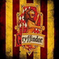 Fredrick Weasley