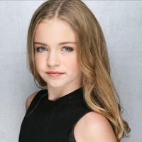 Katie Weasley