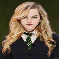 Caitlin malfoy