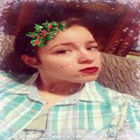 Briana Taylor (account 2)
