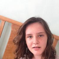 Hannah Herondale