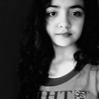 Fatine Ouahbi