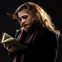 Faith Weasley