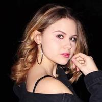 Evvie Therron