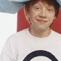 Ronnie Weasley