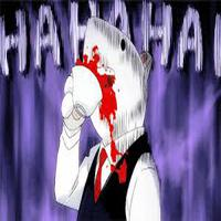 Skander Bloodbane