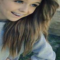 Charlotte Brady
