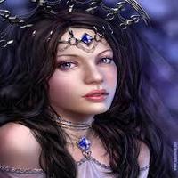 Merdelaine Lovegood