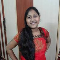 Aamani Balasubramaniam