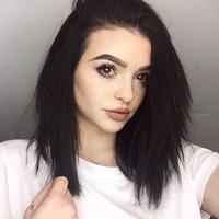 Sabrina Scamander