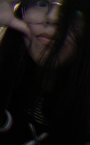 maritza black scamander