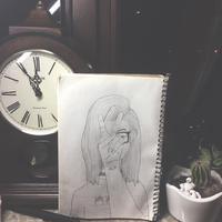 luna le reve [lily]