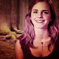 Hermione Potter
