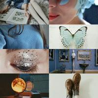 Hanna Weasley