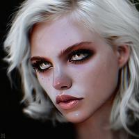 Evanora Blackwell