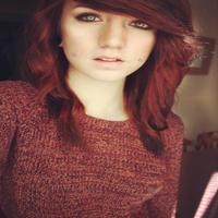 Kaytlyn Redmayne