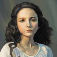 Katherine Grindelwald