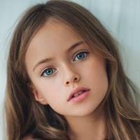 Katelyn Nicole Bennett