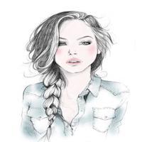 Chloe Howell