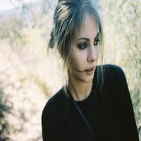 Larissa SharpThorn