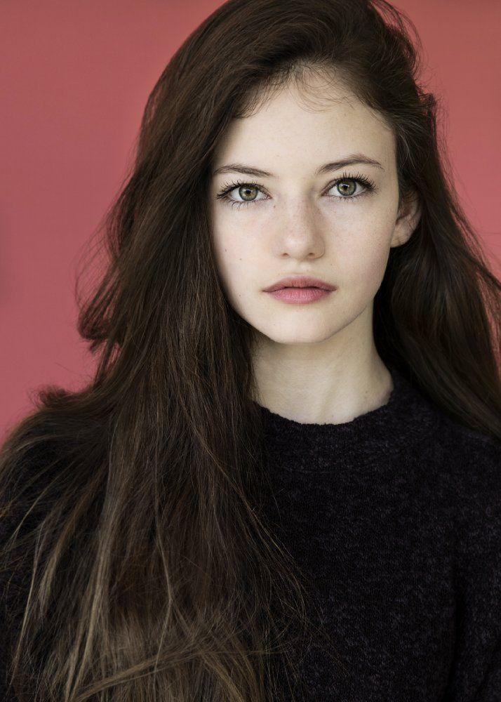 Lexi Black