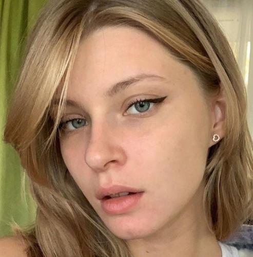 Alexa Lovegood