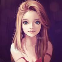 Virginia Weasley
