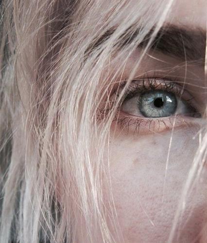 Lea Malfoy