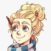 Luna Mandragore