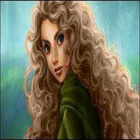 Mereynah-Lynn