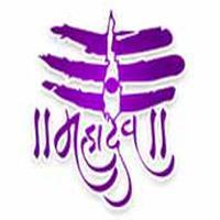 Pt. Ganga Ram Tantrik ji