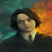 Severus jr