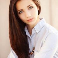 Maverie Jade
