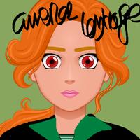 Aneizar  Lestrange