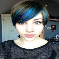 Alixandra Cavileer