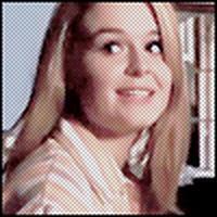 Ginny Fairley