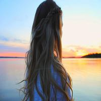 Wynter Roxanna Fearwell