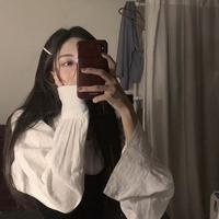 Celestia Lovegood