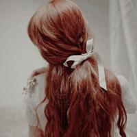 ♡ Rebecca Moon ♡
