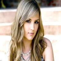 Riley Scamander