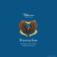 Ravenclaw common room(rp) | HiH Forums