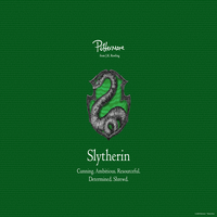 slytherin gryffindor love The gryffindor quidditch team is the main quidditch team of hogwarts since it is the house of gryffindor - slytherin can't find a community you love.