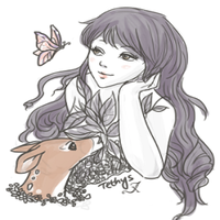 Daphne Springtide