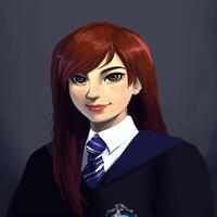 Heather Granger