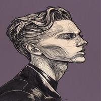 Daniel Gleicher